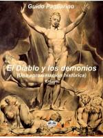 El Diablo Y Los Demonios (Una Aproximación Histórica)-Ensayo