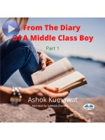 From The Diary Of A Middle Class Boy-Part 1