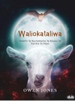 Waliokataliwa-Hadithi Ya Kuchekesha Ya Kisasa Ya Familia Ya Popo