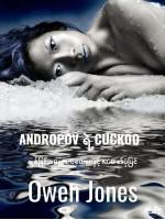 ANDROPOV ရဲ့ CUCKOO-အချစ်၏ပုံပြင် စိတ်ဝင်စားဖွယ်ပြီးတော့အဆိုပါ KGB!