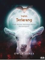 Yang Terlarang-Kisah Humor Keluarga Vampir Kontemporer