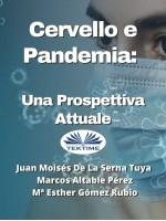 Cervello E Pandemia: Una Prospettiva Attuale