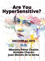 Are You HyperSensitive?: Discover All Keys