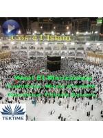 Cos'È L'Islam