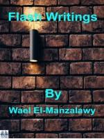 Flash Writings
