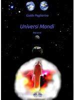 Universi Mondi-Racconti
