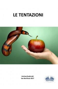 LE  TENTAZIONI