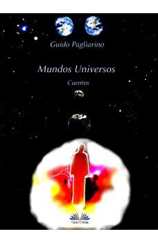 Mundos Universos-Cuentos