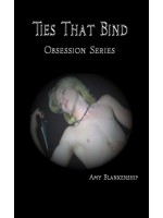 Ties That Bind (Obsession Book 1)-(Obsession Book 1)