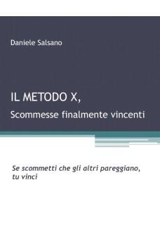 Il Metodo X