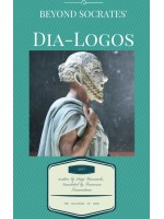 Beyond Socrates' Dia-Logos-The Locations Of Mind
