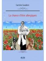La chance d`être allergiques ?