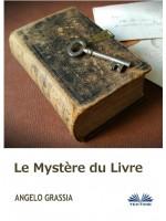 Le Mystère Du Livre