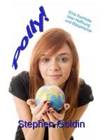 Polly!-Eine Komödie über Hoffnung und Blasphemie