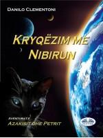 Kryqëzimi me Nibirun-Aventurat e Azakisit dhe Petrit