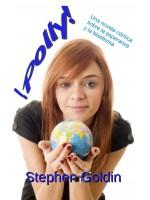 ¡Polly!-Una novela cómica sobre la esperanza y la blasfemia