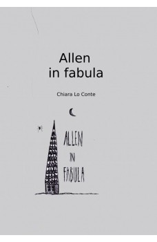 Allen In Fabula
