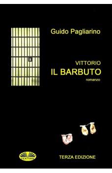 Vittorio Il Barbuto-Romanzo
