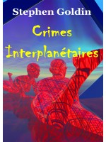 Crimes interplanétaires