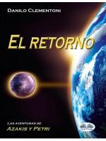 El retorno-Las aventuras de Azakis y Petri