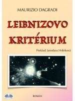 Leibnizovo Kritérium