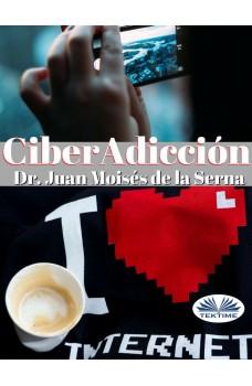Ciberadicción-Cuando La Adicción Se Consume A Través De Internet