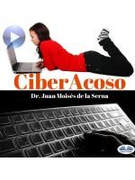 CiberAcoso-Cuando el acosador se introduce por el ordenador