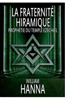 La Fraternité Hiramique : Prophétie Du Temple Ezéchiel