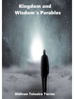 Kingdom And Wisdom's Parables