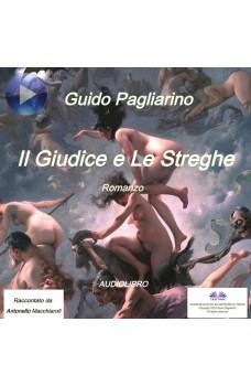 Il Giudice E Le Streghe-Romanzo