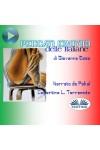 Peccati erotici delle Italiane, volume I-.....