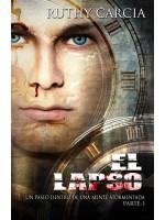 El Lapso-Un Paseo Dentro De Una Mente Atormentada