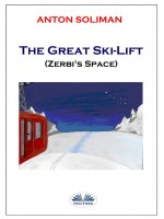 The Great Ski-Lift-Zerbi's Space