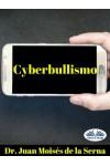 Cyberbullismo-Quando Il Bullo Agisce Attraverso Il Computer