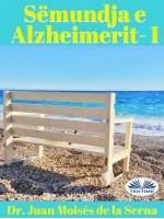 Sëmundja E  Alzheimerit I