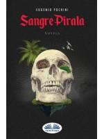 Sangre Pirata