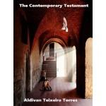 The Contemporary Testament
