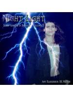Night Light (Legami Di Sangue - Volume 2)