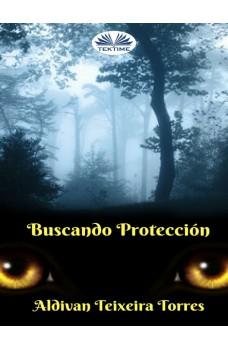 Buscando Protección