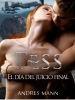 Tess-El Día Del Juicio Final.