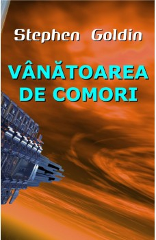 Vânătoarea De Comori