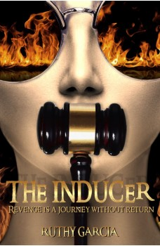 The Inducer-Revenge Is A Journey Without Return