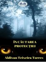 În Căutarea Protecției