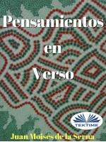 Pensamientos En Verso