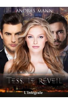 Tess, Le Réveil-L'Intégrale