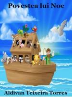 Povestea Lui Noe