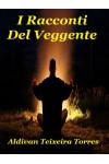 I Racconti Del Veggente