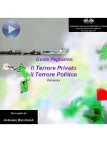 Il Terrore Privato Il Terrore Politico-Romanzo
