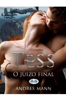 Tess-O Juízo Final