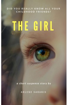 The Girl-Mysteries From The Colonial Zone